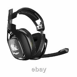 ASTRO Gaming A40 TR Mod Kit, Noise Cancelling Conversion Kit Call of Duty