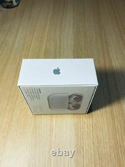 Apple AirPods Pro Apple Authentic with Noise cancellation New with Box