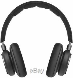Bang & Olufsen Beoplay H9i Wireless Bluetooth Headphones With Noise Cancellation