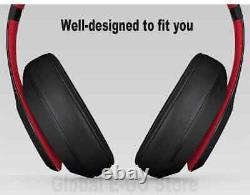 Beats Dr. Dre Studio3 wireless ANC Noise Canceling Gaming Headset (A Grade)