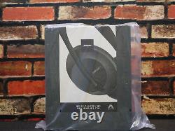 Bose NC700 Noise Cancelling Wireless Overear BLACK Headphones NEW FAST FREE SHIP