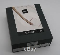 Bose Noise Cancelling Headset 700 Soapstone Limited Edition Headphones NEW