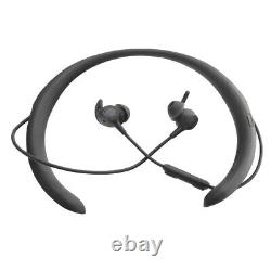 Bose QC30 QuietControl 30 Neckband Headsets Noise Cancelling Wireless Headphones