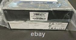 Brand New Sealed Bose Noise Cancelling Headphones 700 Limited Edition Soapstone