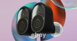 Devialet Gemini Wireless Bluetooth Earbud High-Quality noise-canceling Mobile