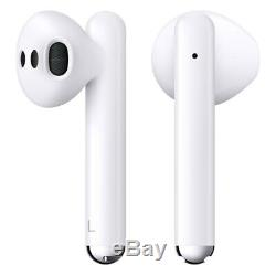 Huawei FreeBuds 3 Wireless Noise Cancellation Earbuds White Au Version