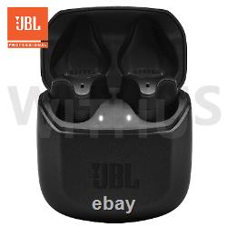 JBL CLUB PRO+ TWS Noise Cancelling with Smart Ambient In-Ear HeadPhones