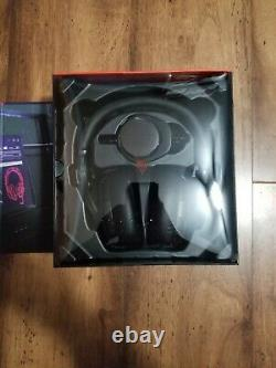 JBL Quantum ONE Performance Gaming Headset with Active Noise Cancelling New