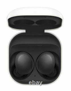 New Samsung Galaxy Buds2 AKG True Wireless Active Noise Cancelling Earbuds
