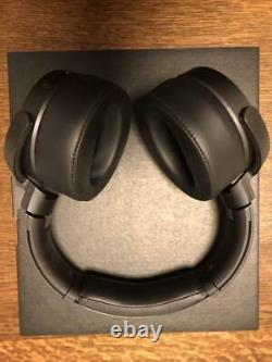 SONY MDR-XB950N1 Wireless Noise canceling Stereo Headset Heavy EXTRA BASS F/S