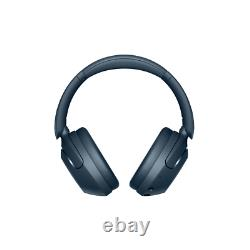 SONY WH-XB910N Wireless Noise Canceling Headset Bluetooth Compatible