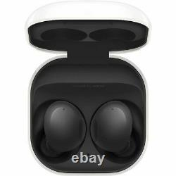 Samsung Galaxy Buds2 True Wireless Active Noise Cancelling Earbuds