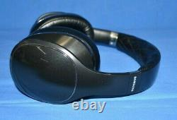 Samsung Level Over Wireless Bluetooth Headphones Active NC Noise Canceling