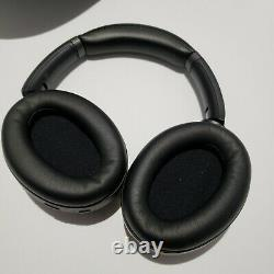 Sony WH-1000XM3 Wireless Noise Cancelling Stereo Wireless Bluetooth Headphones